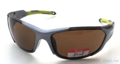 3631 Sports Sunglasses