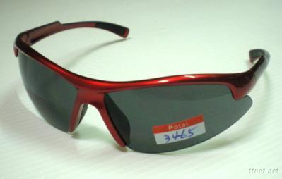 Unisex sport Sunglasses