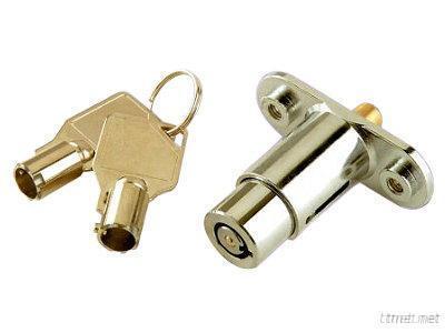 Push Locks