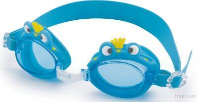 Children Swimming Goggle