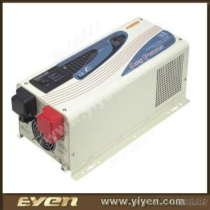 Pure Sine Wave Inverter 1KW-3KW 12V/24Vwith Stabilizer Function