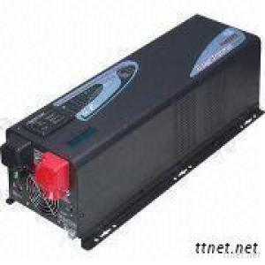 APC Pure Sine Wave Inverter 6000W 24V/48V