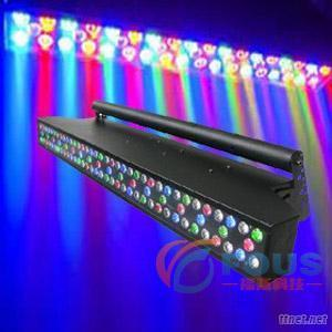 90-3W LED Wall Washer