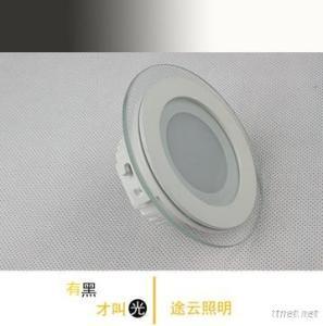 Low Price Glass Cover Down Light 6W/12W/16W
