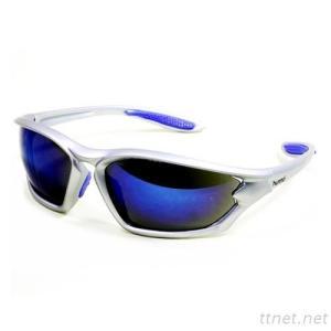 L-313-1 Sports Glasses
