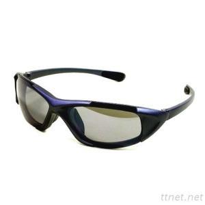 302 Sports Glasses