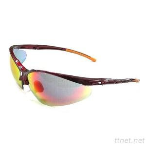 J-80 Sports Glasses