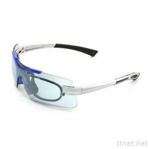 P10 Optical Inner Frame Sports Goggles