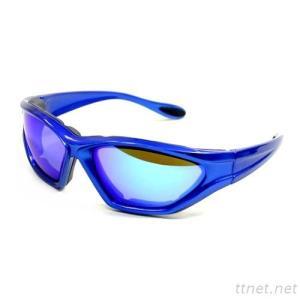 E304 Sports Glasses