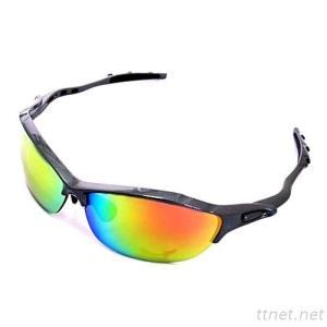 P13 Sports Glasses