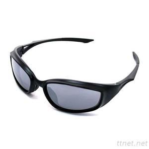 P17 Sports Glasses