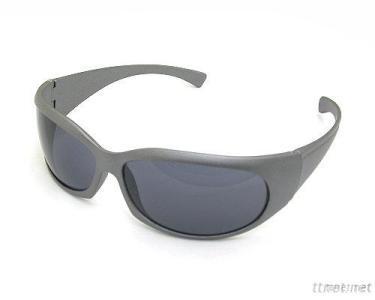D12 Sun Glasses