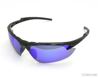 E11 Sports Glasses