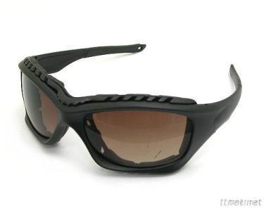 E14 Sports Glasses