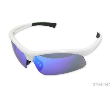 F06 Sports Glasses