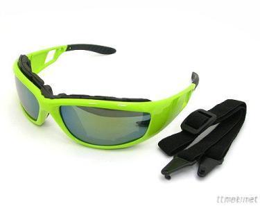 I03 Ski Goggles