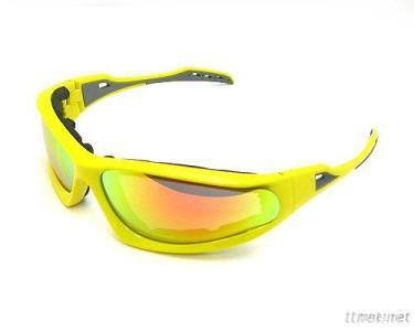 I09 Ski Goggles