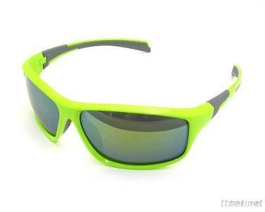 I20 Sports Glasses