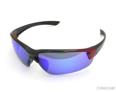 J12 Sports Glasses
