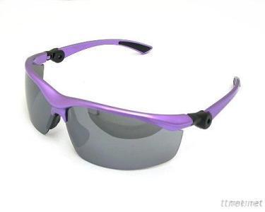 P21 Sports Glasses