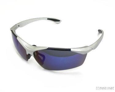 P22 Sports Glasses