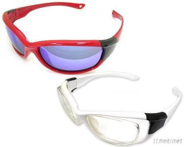 P23 Sports Glasses