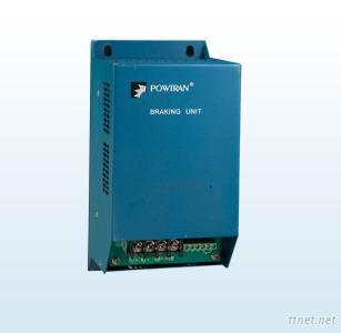 AC Frequency Converter For Motor Variable Speed Drives