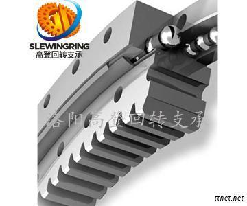 Slew Bearings