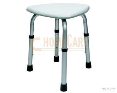 KD Corner Shower Chair