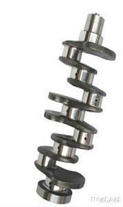 UTB445 Crankshaft For Fiat