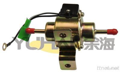 Electric Fuel Pump Toyota YHC025