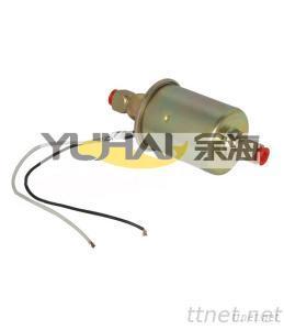 Electric Fuel Pump  Honda YHC017