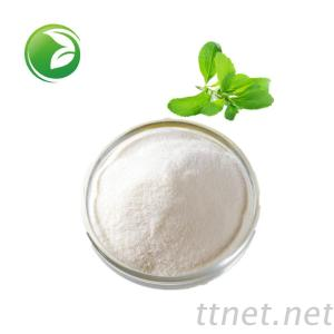 safe stevia rebaudiana herb extract powder form for health