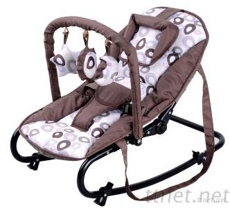 Baby Rocking Chair, Baby Bouncer