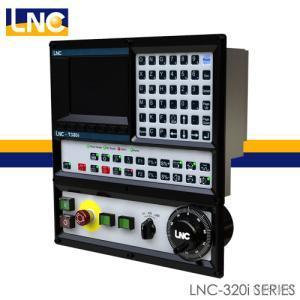 CNC Controller 320i