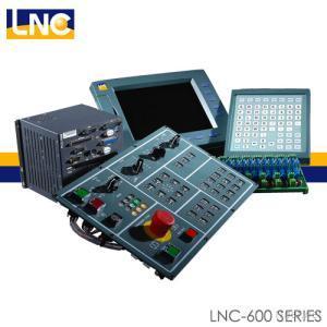 CNC Controller 600