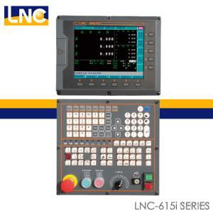 CNC Controller 615i