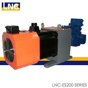 Injection Molding Machine Energy Saving Unit