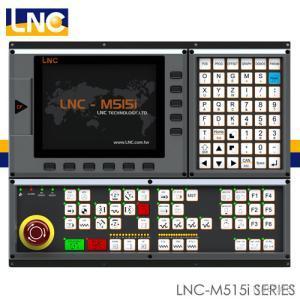 CNC Controller T515i