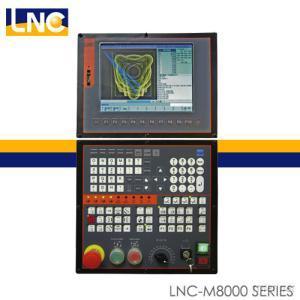 CNC Controller M8000