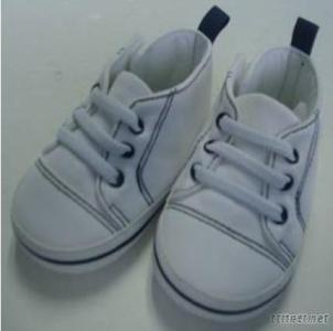 Baby Shoes Boys
