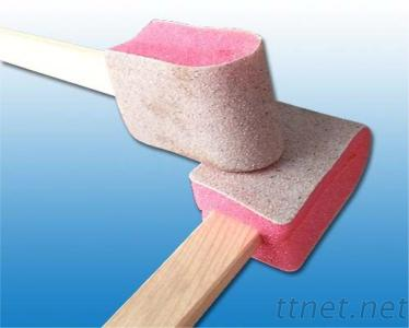 SB-01 Sponge Brush
