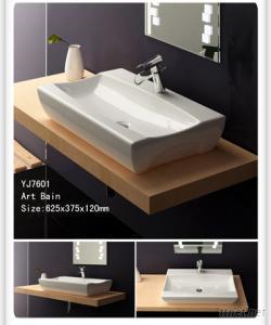 Modern Design Basin bathroom basin wash basin