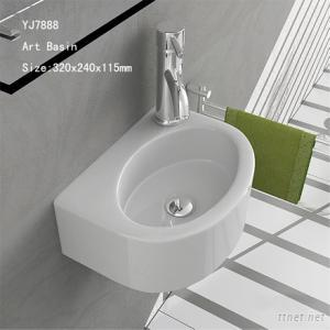 Sanitary Ware/Bathroom Sink