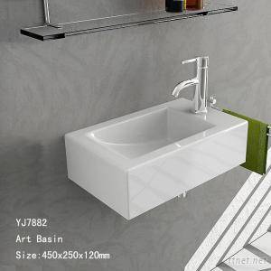 Sanitary Ware/Bathroom Sink bathroom basin