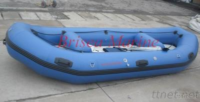 Rafting Boats 3-10 People