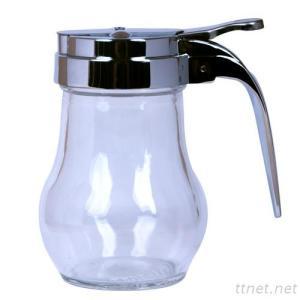 Honey/syrup dispenser (S)