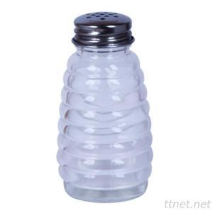 Round salt&pepper Shaker
