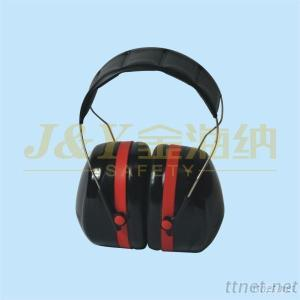 Noice Reducing Headband Safety Earmuff