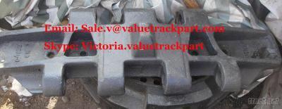Kobelco Crawler Crane 7080 Track Shoe 2424J240